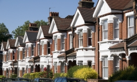 Trade body releases buy-to-let roadshow dates